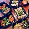 Up to 80% off Prepared Meals & Training at Meal Prep Las Vegas