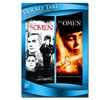 The Omen (1976) and The Omen (2006) on DVD