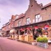 Limburg: 1-5 Nächte inkl. Frühstück, opt. 1x Abendessen
