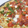 Up to 51% Off at The Pizza Gourmet