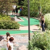 Up to 50% Off Activities at Big Don's Wild River Mini Golf