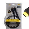 High-Speed Flat HDMI Cables
