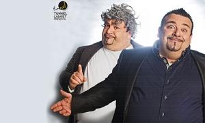 TEATRO TROISI: Biglietti per spettacoli a scelta a Napoli presso il Teatro Troisi (sconto fino a 50%)
