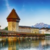 ✈ 13-Day Tour of Europe with Air from Great Value Vacations