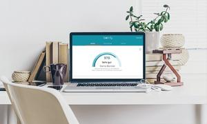 Forteil Gmbh: Kostenlose Bonitätsprüfung mit bonify