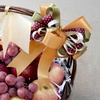 50% Off Gift Baskets