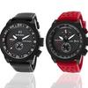 Glam Rock Men's Watches