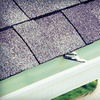 Up to 71% Off Gutter and Roof Cleaning