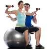 Up to 72% Off Personal-Training Sessions
