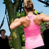 Up to 76% Off Fitness Classes at iFlexfitness