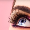 Up to 60% Off Permanent Makeup in Sparks