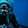 Up to 66% Off an Open-Water-Dive Course