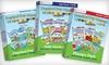 62% Off Preschool Prep Company DVD Sets