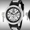 Up to 94% Off an Invicta Women's Russian Diver Watch