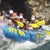 Up to Half Off River-Rafting Day Trip