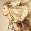 Up to 62% Off at Federico Salon