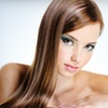 75% Off Brazilian Blowout Zero at Eleven 11 Hair Studio