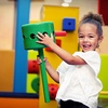 DuPage Children's Museum – Up to 55% Off Visit