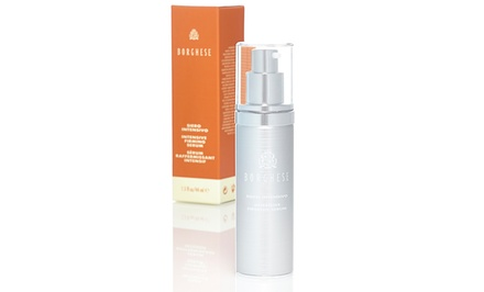 One or Two 1.5 fl. oz. Bottles of Borghese Siero Intensivo Firming Serum from $39.99–$49.99