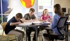 Up to 54% Off Camp Sessions at Sylvan Learning