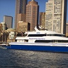 Provincetown Fast Ferry – 35% Off Roundtrip Ticket
