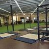 75% Off a Gym Membership