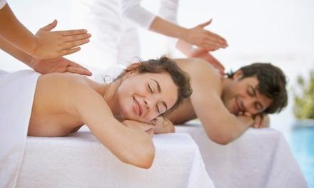 Congratulate, seems asian massage conroe tx