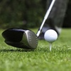 Up to 61% Off at Woodside Meadows Golf Course