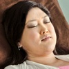 Up to 82% Off Community Acupuncture Treatments