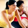 Up to 77% Off Fitness Classes or Membership