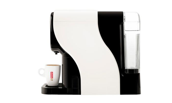 Ekoh Coffee Pod Machine Pack Groupon Goods