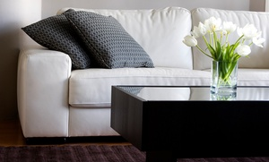 The Warehouse Of Home Decor: $85 for $169 Worth of Services at The Warehouse of Home Decor