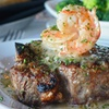 38% Off at Myron's Prime Steakhouse