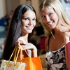 55% Off Personal Shopping Services
