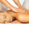 Up to 90% Off Spa-Day Package