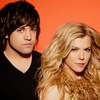 The Band Perry – Up to 43% Off Concert