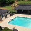 50% Off a Summer Pool-Opening Service