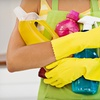 Up to 58% Off from General Cleaning Services