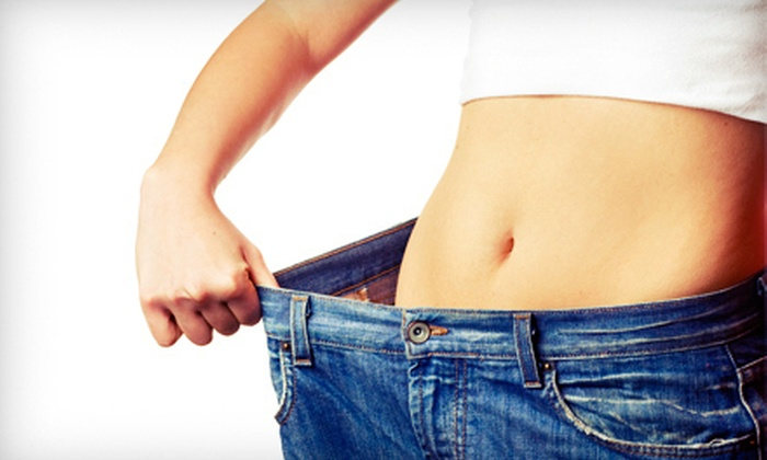 Dr. Clark's Center for Weight Loss Success - Newport News: Weight-Loss Programs at Dr. Clark's Center for Weight Loss Success in Newport News (Up to 54% Off). Two Options Available.