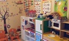 INNOCENT HEARTS GROUP FAMILY DAYCARE - Cypress Hills: One Week of Afterschool Childcare and Activities from Innocent hearts group family daycare (45% Off)