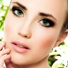 Up to 66% Off Microdermabrasion