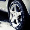Half Off Car Washes at America's AutoSpa