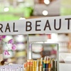 50% Off Health and Beauty Products