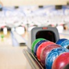 Up to 67% Off Bowling and Pizza or Party