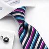 Half Off Dress Shirts & Accessories from Charles Tyrwhitt