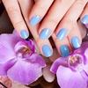 47% Off No-Chip Manicure