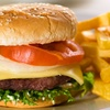 $10for Classic Diner Food at Cruizers