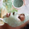 44% Off Custom Facial at Skincare by Lindsey