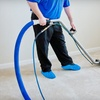 59% Off Carpet Cleaning from ThoroughClean LLC