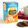 $13.99 for a 3-Pack of All-Natural Caveman Cookies